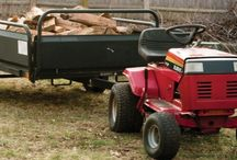 Expert's advice on electric grass tractor for better decision making