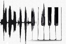 MUSIC MY LIFE / MUSIC