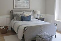 My guest bedroom ideas