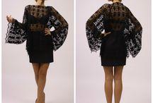 Bluze - Topuri - Camasi/Blouses - Tops - Shirts / Bluze/Topuri/Camasi business dama - Women blouses/tops/Office shirts