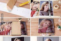 Ideas for mum