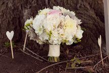 Country Vintage Wedding Inpiration / Details Vintage Rustic Wedding