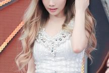 Kimtaeyeon-SNSD