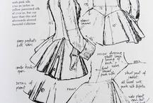 hobby // sewing
