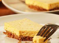 Desserts / by Dolly Dela Cruz