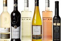 Amazon Wein Ratgeber