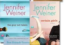 Books to Read / by Sherri Locke