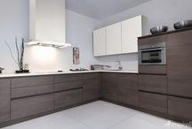 kuchyne /