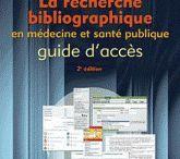 MFE / Découvrez des livres au Centre de documentation pour réussir votre MFE.