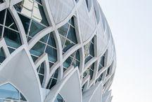 Vypka-moderná architektúra