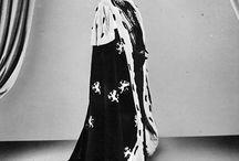 Queen Juliana / Dutch Monarchs