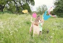 kidsparties.Easter
