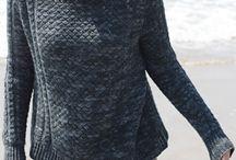 Yarn It / •knit• •crochet•
