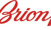 Brioni / Brioni この気品、この高雅、このism http://www.brioni.com/