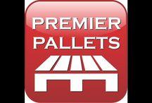 Premier Pallets CC