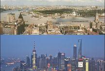 China#OnceUpon@Time