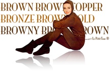 Shop our Browns