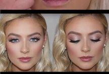 Make-upideeën