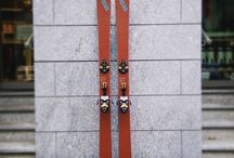 barely legal ski combination / most picture from @kundalini.ch