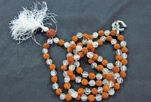 Meditation Shiva Mala