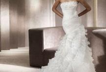 Bianca's Wedding Ideas