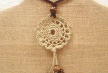 Accesorios joyas