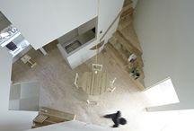 interior_housing