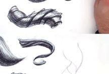 dessin pro