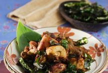 Aceh Foods