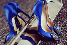 Shoes / Wedding shoes