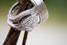 Wedding / by Sharista Stuber