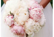 Wedding Ideas / by Regina Marthin