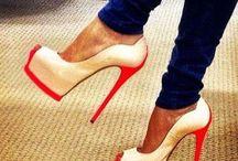 shoes. i love shoes.