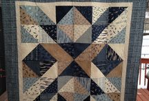 quilts for d bed