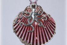 kreitto pendants