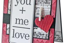 Happy Valentine day :)
