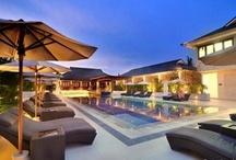 Semara resorts