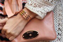 Handbag wish list