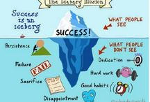Life&advice