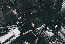 신세계 이미지맵