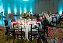 Hyatt Regency Weddings