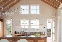 ξυλινη οροφη