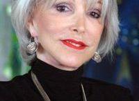 Maria Elena Toraño