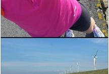 Running / Hardlopen