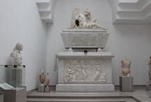 Monuments &..