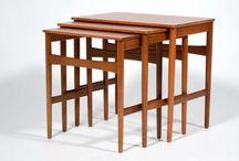 Replacement Board / Furniture Swaps