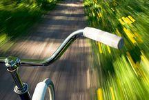 Bisiklet ♥
