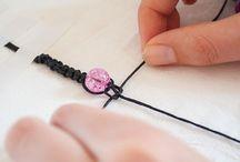 DIY Jewelery Techniques