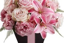 """Birthday Flowers / Wish Them Happy Birthday Send This Cheerful & Bright Colored Flowers to Beloved & Say """" Happy Birthday"""" . www.pickupflowers.com"""