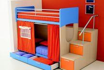 Design! / Children's bedroom